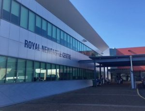 royal-newcastle-centre